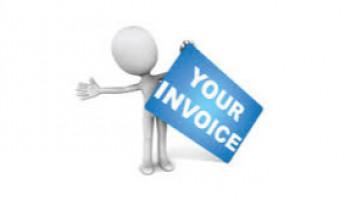 Invoice Central: Customer Portal