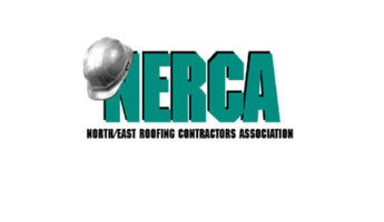 NERCA Brochure