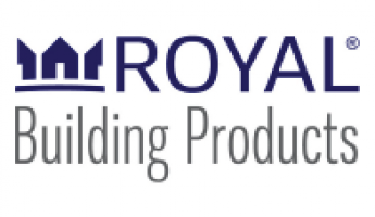 Going Pro with RoyalPros.Com