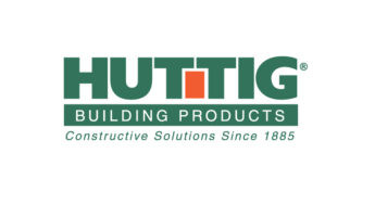 It's a Huttig Spring Spectacular!