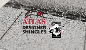The Benefits of an Atlas Shingle