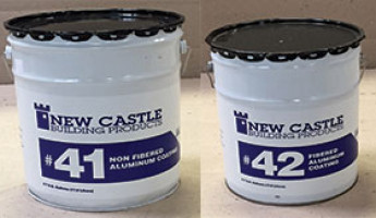 April Product of the Month: NCBP Cements
