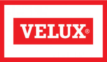 Product of the Month: VELUX Skylights