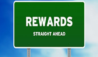 Rewards That Go Further All. Year. Long