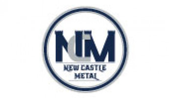 Introducing NCBPMetalRoofing.com