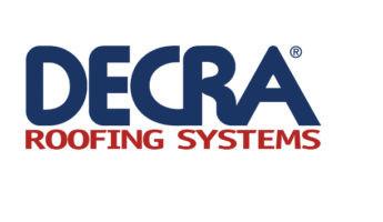 DECRA JumpStart Program