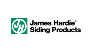 James Hardie Readers' Choice 2019 Green Builder