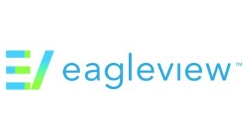 NCBP Now Partnered With Eagleview!