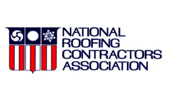 NRCA Industry Issue Update September 2021