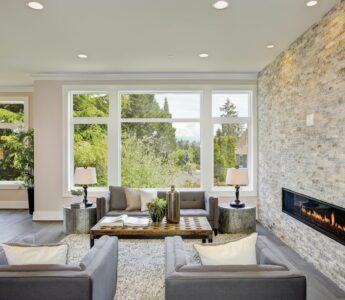 Windows, Skylights, Roof Hatches & Doors