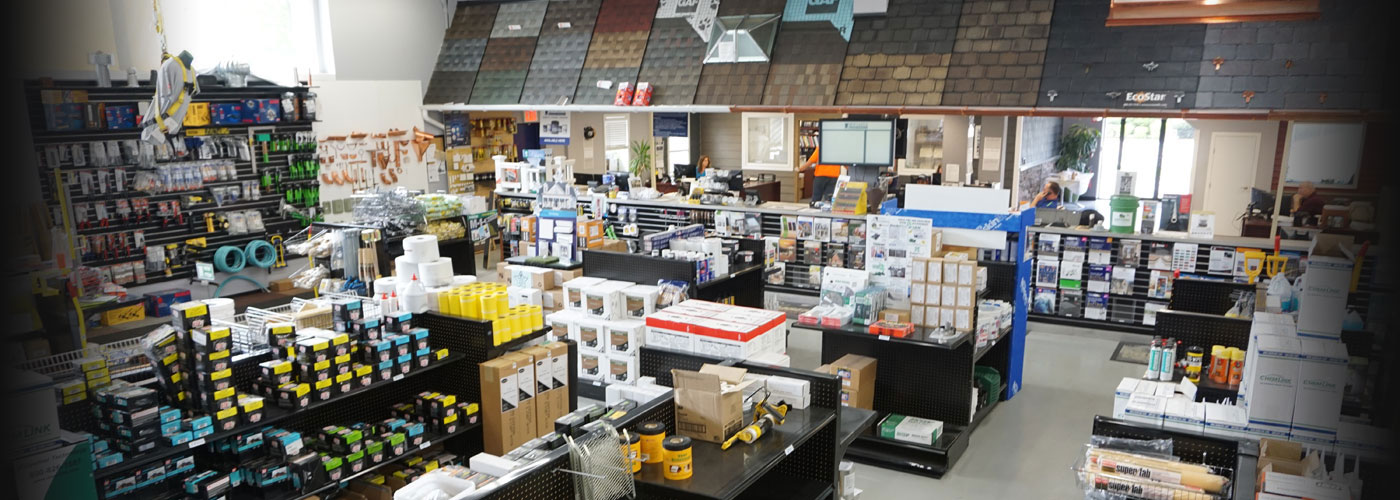 New Castle Building Products Hicksville Ny