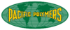 Pacific Polymers