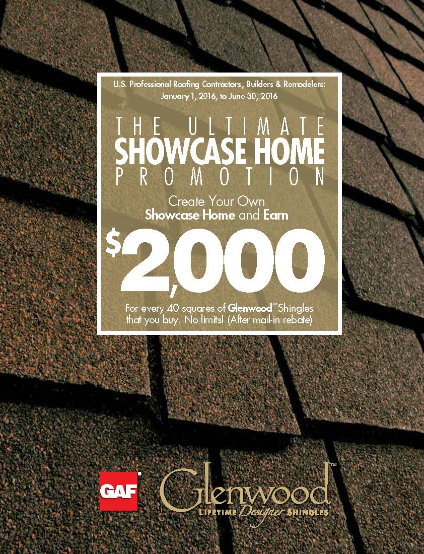 Showcase Home Program 2016_Page_1