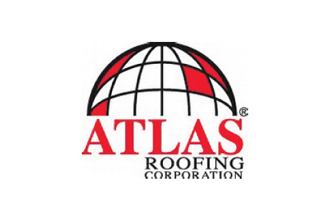 Atlas Shingles With 3m Scotchgard Protection New Castle