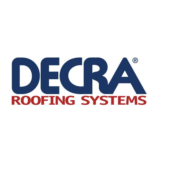 Decra Jumpstart Program New Castle Building Products