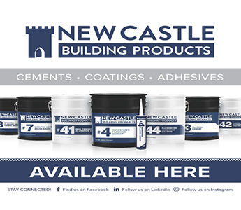 Cements & Coatings