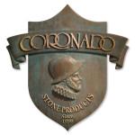 Coronado Stone