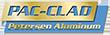 Pac-Clad