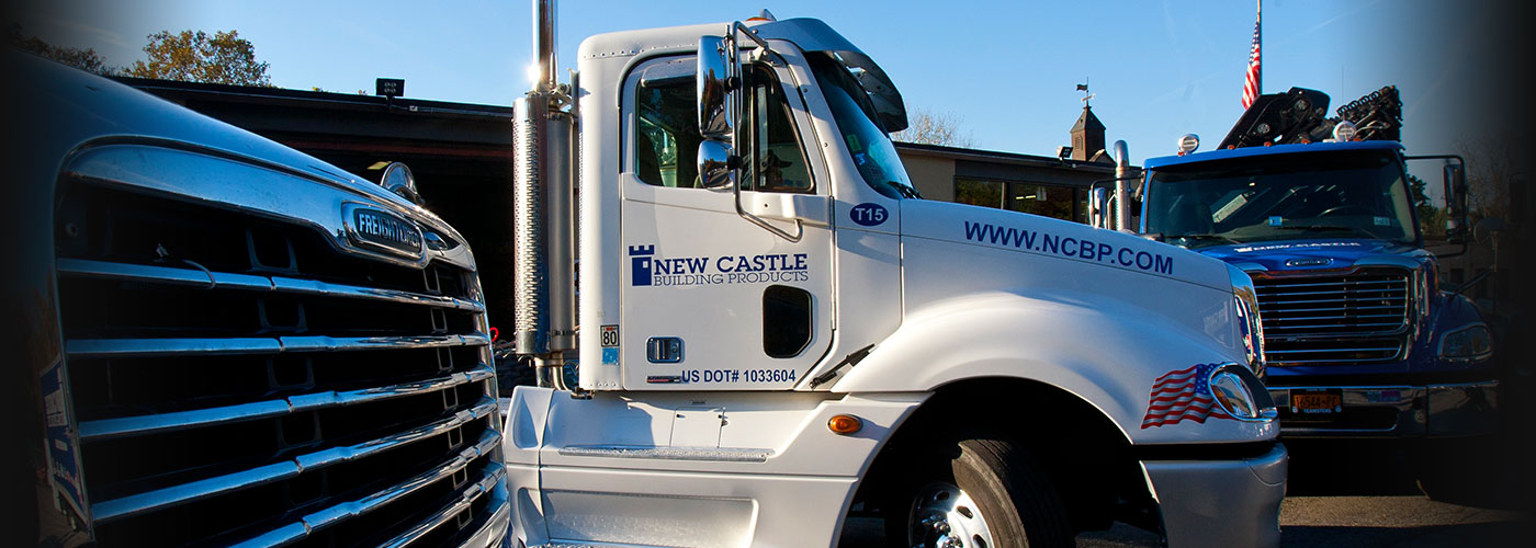 Northborough Ma New Castle Building Products